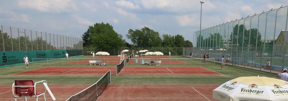tennis_1.JPG